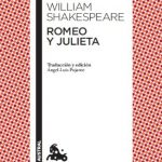 Libros de William Shakespeare