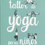 Libros de Yoga de Niños