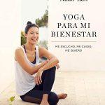 Libros de Yoga de Principiantes