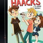 Libros de Youtubers de Niños