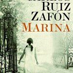 Libros de Zafon Carlos Ruiz