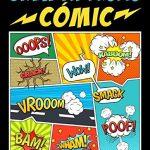 Los 100 Mejores Comics de La Historia