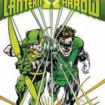 Los Mejores Comics de Green Arrow