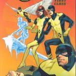 Los Mejores Comics de Los X Men