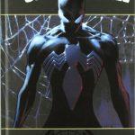 Los Mejores Cómics de Spiderman