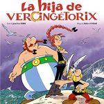 Los Mejores Comics de Tintin