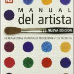 Manuales de Dibujo Tecnico