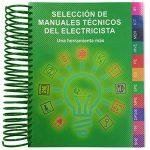 Manuales de Electricidad