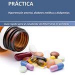 Manuales de Farmacologia