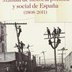 Manuales de Historia
