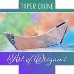 Manuales de Origami
