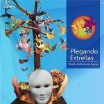 Manuales de Origami En Español