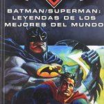 Mejores Comics de Batman y Superman