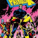 Mejores Comics de Los X Men