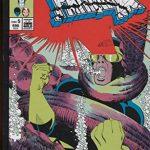 Mejores Comics de X Men