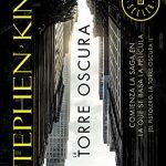 Mejores Novelas de Stephen King