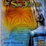 Novelas de Aaron Diaz