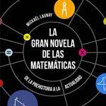 Novelas de Actualidad