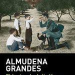Novelas de Almudena Grandes