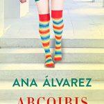 Novelas de Amor Actuales