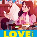Novelas de Amor Juveniles