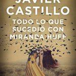 Novelas de Amor Libros