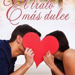 Novelas de Amor Recomendadas