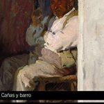 Novelas de Blasco Ibañez