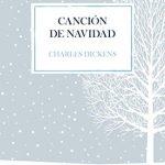 Novelas de Charles Dickens
