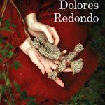 Novelas de Dolores Redondo
