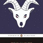 Novelas de Edgar Allan Poe