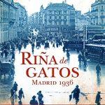 Novelas de Eduardo Mendoza