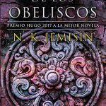 Novelas de Fantasia Epica