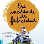 Novelas de Federico Moccia