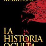 Novelas de Historia