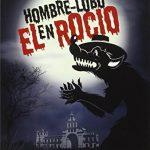 Novelas de Hombres Lobo