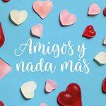Novelas de Intriga y Amor