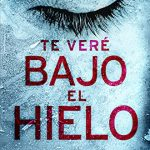 Novelas de Intriga y Suspense