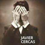 Novelas de Javier Cercas
