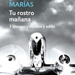 Novelas de Javier Marias