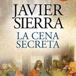 Novelas de Javier Sierra