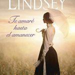 Novelas de Johanna Lindsey