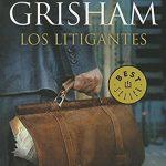 Novelas de John Grisham