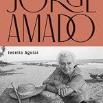 Novelas de Jorge Amado