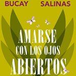 Novelas de Jorge Salinas