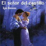 Novelas de Kate del Castillo
