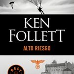Novelas de Ken Follet