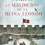 Novelas de La Edad Media