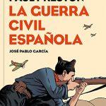 Novelas de La Guerra Civil