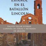 Novelas de La Guerra Civil Española